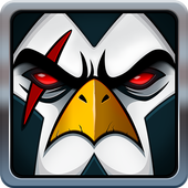 Roost Riders 1.0.1