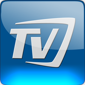 Northbay TV 1.4