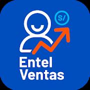 Entel Ventas 1.79.3