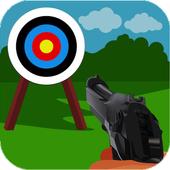 Gun Shooting 1.0