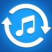Audio Converter 1.5