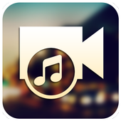 Add Audio to VideoANDROID PIXELSVideo Players & Editors
