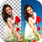 Background Remover 2.0