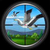 Bird Hunting 2.2
