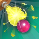 Bulb Hit 1.1