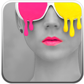 Color Sprinkle - Color Splash Effect 2.3