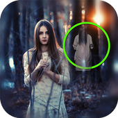 Ghost In Photo 2 4 APK Download - Android Photography Apps