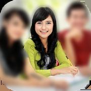 Blur Image Background 1.31