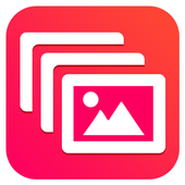 Gif SlideShow - PhotoToGif 2.0