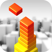 com.outthinking.jellyheap icon