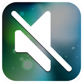 Video Mute 1 9 1 APK Download - Android cats video_players_editors Apps