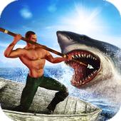 Open Shark Hunting 1.1