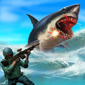 Shark Hunting 1.5