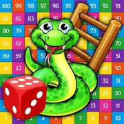 Snakes And Ladders Master 1.8