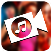 Mix Audio With Video 2.9.5
