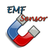 EMF Detector [Neo EMF Sensor] 2.8