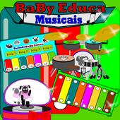 Baby Educa 1.0