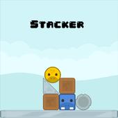 Stacker 1.0