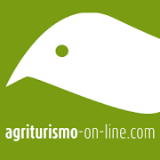 Agriturismo On Line 1.0.1