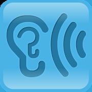 Ear Assist 1.3.6