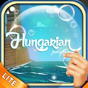Learn Hungarian Bubble Bath 2.9