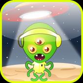 Alien Games 1.1