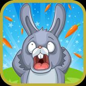 Bunny Games 1.1
