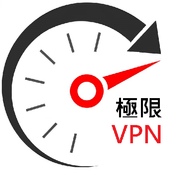 OverrunningVPN(one-click connection, free forever) 2.0.8