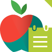 IEatWell:Food Diary&Journal Healthy Eating Tracker 1.51