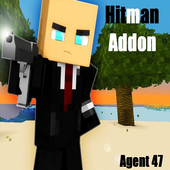 The Hit Addon for MCPE 1.0