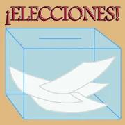 ¡Elecciones! 26-J 1.3
