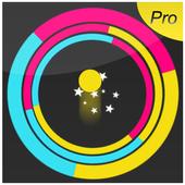 Flappy Color Pro 2.017.1