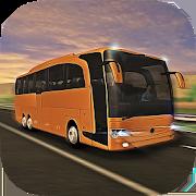 Coach Bus Simulator 1.7.0