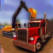 Construction Sim 2017 1.3.1