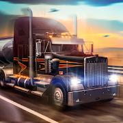 Truck Simulator USA 2.2.0