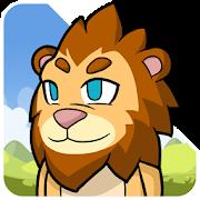 Animal Battle Free 1.1.0