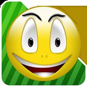 Smiley's Pop Free 1.1.0