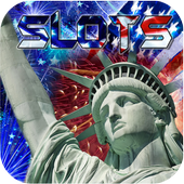 America Liberty Free Slots 1.0.1