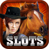 Slots Cowgirl Ranch Casino 1.1.7