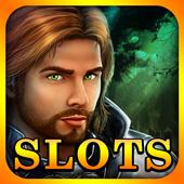 Treasure Slots: Rival Knights 1.0.1