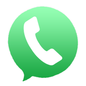 New WhatsApp Messenger Video Call Tips 5.1