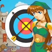 Arrow Rush :  Archery 1.0.0