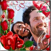 Romantic Photo Frames 5