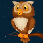 Cute Owl Jump 1.0.0