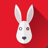 Killer Rabbit 1.0.0