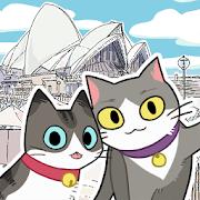 CatStar ~Cat's Trip~ 1.8.0