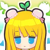 Mandrake Girls 1 1.3
