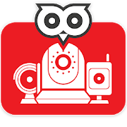 com.owlr.controller.foscam icon