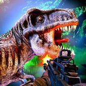 Dinosaur Hunter 1.0