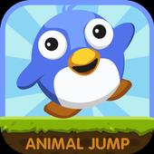 Animal Jump 1.0